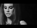 Lana Del Rey - Young and Beautiful (from The Great Gatsby Soundtrack)