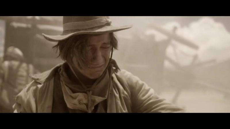 Восстание Техаса. Эпизод битвы у ручья Колето