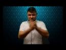 """Показ фильма """"Однажды в Питере"""" в Ростове на Дону НЕ БУДЕТ!!!"""