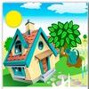 Сад, дача, огород, дом|полезные советы и рецепты