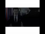 Sherlock | Шерлок | Jim Moriarty | Джим Мориарти | Andrew Scott | Эндрю Скотт | VINE | Вайн