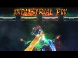 INDUSTRIAL PW
