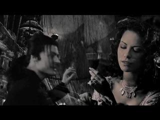 send us to heaven  Dracula   Anna )