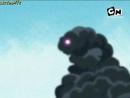 Ben 10 3 Sezon 10 Bölüm Monster Weather Canavar Havası Çizgi Dizi İzle Çizgi Film İzle Anime İzle CartoonTR
