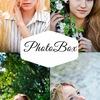 PhotoBox | Photographer _Tula