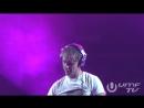 Armin van Buuren live at Ultra Music Festival 2013 (Full HD broadcast by UMF TV)