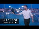 La La Land (2016 Movie)  City Of Stars