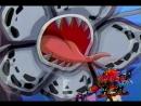 ARR Asobotto Senki Goku - 49 raw