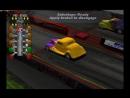 IHRA Drag Racing 2 [ pcsx2 1.5.0 / dx9 ] HD-720.p
