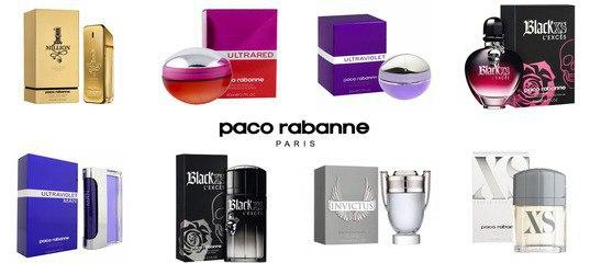 9d78f20372a7 Просто посмотри на цены - РАCПPОДAЖA мужского и женского парфюма с  невероятными скидками