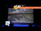Dynasty Warriors 9 - Sony ChinaJoy 2017 Press Conference Gameplay