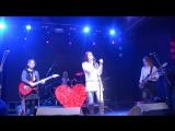 92 ДНЯ  92 DAYS - ФАНК (Свобода концерт холл)