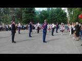 Вальс-последний звонок,24 шк.г.Запорожье(постановщик и хореограф Акопян М. Ю.)/mp.4