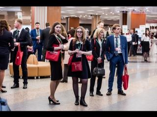 Бизнес-выставка «Комус - 2017»