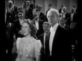 100 Men and a Girl - Deanna Durbin and Leopold Stokowski