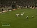 Финал ЛЧ 1997/98 Реал - Ювентус