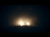 Sabaton - The Last Stand  (Live at Nantes, France - 2016)