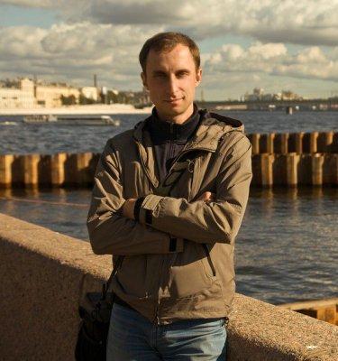 Фото №456241088 со страницы Дмитрия Тыквы