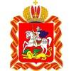 Министерство инвестиций и инноваций МО