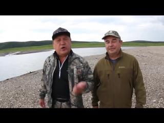 Анатолий Полотно и Федя Карманов - Наша Сторона ( 2015 )