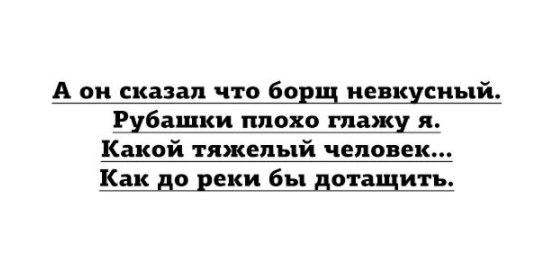 Фото №456239241 со страницы Ольги Васильевой