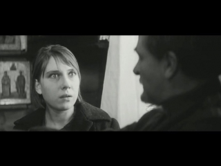 «В огне брода нет» (Ленфильм, 1967) —