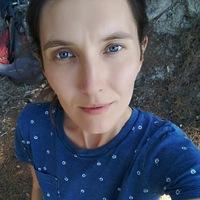 Инесса Ковалева