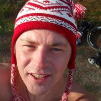 ВКонтакте Сергей Калюжа фотографии
