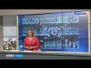 Сегодня в регионе запрещена продажа алкогольных напитков