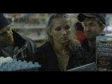 Жесткий облом насильника - Кремень 2013 отрывок / фрагмент / эпизод