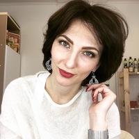 Ольга Минина