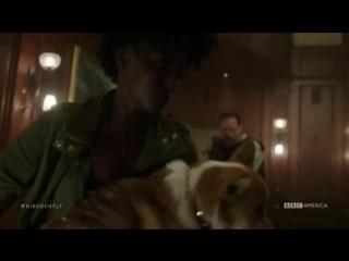 Девочки Гилмор: Времена года Сезон 1 Серия 2 смотреть онлайн Newstudio (Студийный)