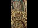 День Святого Духа в Троице-Лыково
