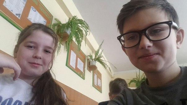 ВКонтакте Артьом Ковальов фотографии
