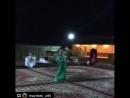 Чеченский шейх зажигает Арабы в шоке