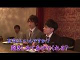 熟_Bar姐朋友 PV1 (Shimono & Hatano & Asanuma & Toyonaga )