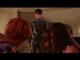 [dragonfox] Kamen Rider Ghost - 48 (RUSUB)