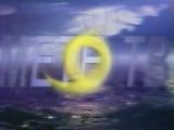staroetv.su / Прогноз погоды (ОРТ, 12.05.2000)