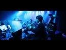 ТНМК и симфонический оркестр Дзеркало симфонический хип хоп