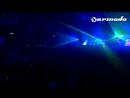 Armin van Buuren feat. Gabriel  Dresden - Zocalo (Armin Only Imagine 2008 DVD P