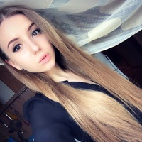 Анастасия Ермолаева
