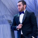Кемран Алиев фото #43