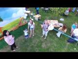 РОСТАфинанс на фестивале семейных традиций