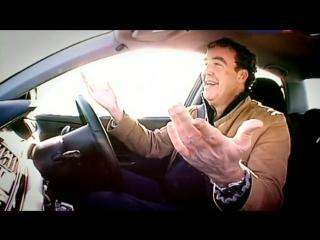 507 Top Gear (Топ Гир) 5 сезон 7 серия