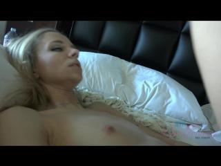 Худая молодая порно шд смотреть онлайн фотоография