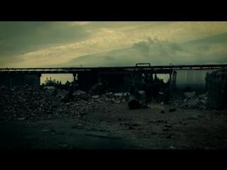 ДВЕ ЖИЗНИ ПЕТРА ГРОМОВА (ролик) (2).mp4