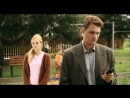 Четыре времени лета. 6 серия из 8 (2012)