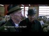Zeitzeugen - Deutsche Veteranen reden Klartext