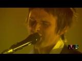 Muse - MTV EMA 2006 - Starlight Live - MuseBootlegs