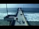 Вспомни, что будет FlashForward - ТВ-ролик №2